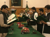 provincial-ministers-of-balochistan-take-the-oath-on-august-27-2018
