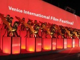 venice-international-film-festival-640x480