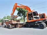 isl_road_repair_extension_online-2-2-3-2-3