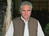 shah-mehmood-qureshi-screen-640x480-2