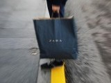 file-photo-a-mans-hold-a-zara-shopping-bag-outside-a-zara-store-an-inditex-brand-in-central-madrid