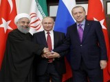 syria-peace-process-reuters-2