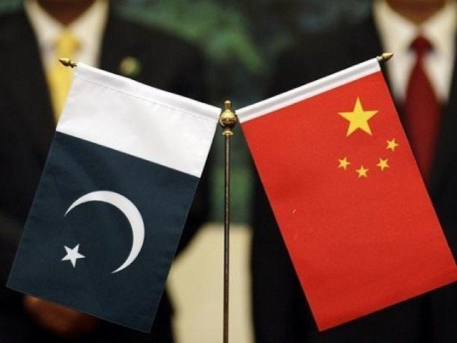 China is a fast growing economy, which was not the same 40 years ago. It took drastic steps then, which Pakistan is required to take now. It started reforms including financial reforms, economic reforms, law reforms, policy reforms and so on.  PHOTO:FILE