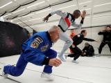 usain-bolt-in-zero-gravity