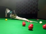 snooker-courtesy-pbsa
