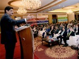 cm-at-sindh-development-forum-2