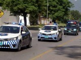 1195824-isl_islamabadtrafficpolice_itc_flag_march_inp-1475970618-598-640x480
