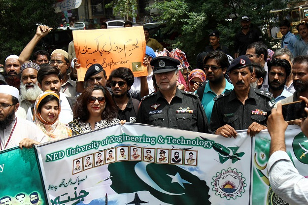 defence-day-rally-organized-by-ned-participated-by-students-police-and-civil-society-sep-06-2018-athar-khan-1-1536266971