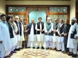pm-imran-with-fata
