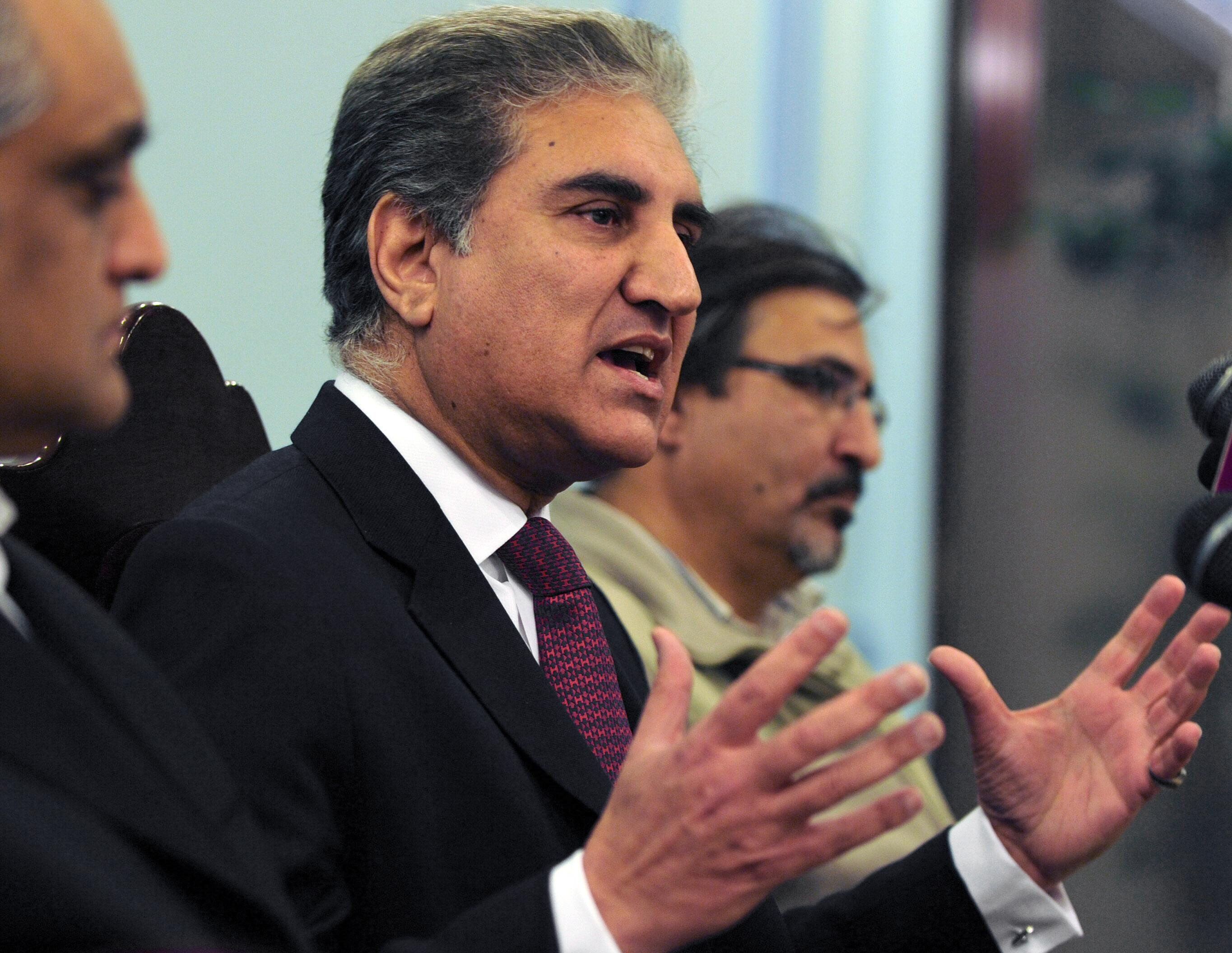 shah-mehmood-qureshi-afp-2-2-2-2-2-2-2