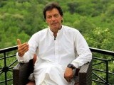 pm-imran-new
