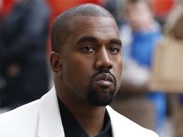 Kanye West Delays New Album 'Yandhi' With Revised Release Date