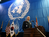 un-command-general-photo-reuters