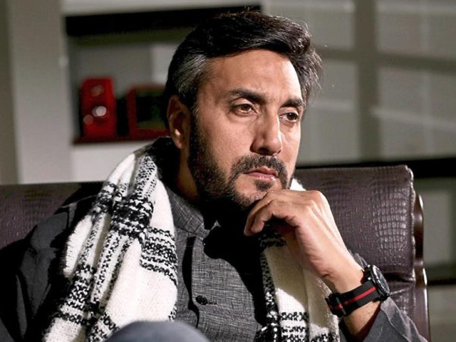 PHOTO: INSTAGRAM/ADNAN SIDDIQUI
