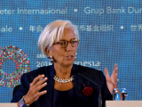 imf-chief-christine-lagarde