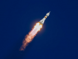 the-soyuz-ms-10-spacecraft