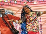 sindh-folk-mela-thari-dance-copy-2