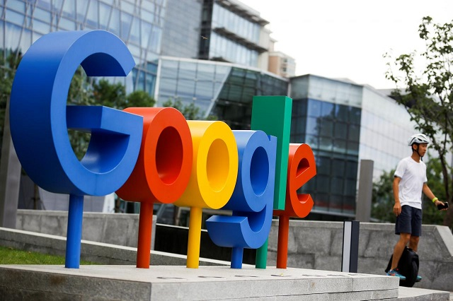the-brand-logo-of-alphabet-incs-google-is-seen-outside-its-office-in-beijing-2-2