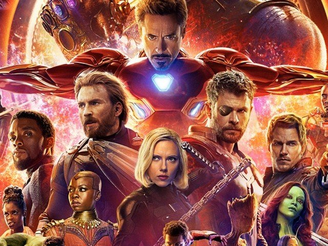 Avengers 4: Chris Evans Says His Tweet Didn't Spoil The Film