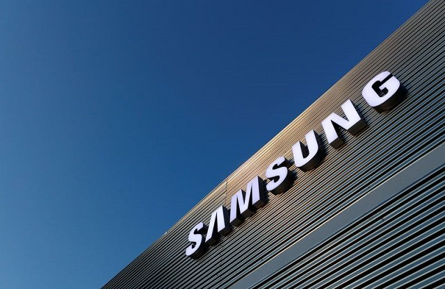 Samsung makes a major 5G push