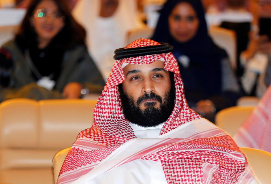 file-photo-saudi-crown-prince-mohammed-bin-salman-attends-the-future-investment-initiative-conference-in-riyadh-3-2
