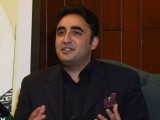 bilawal-interview-640x480