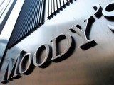 file-photo-of-the-moodys-sign-on-7-world-trade-center-tower-in-new-york-3-2