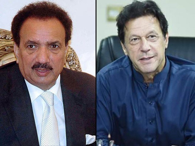 Imran Khan leaves for Saudi conference saying Pakistan 'desperate' for loans