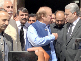 former-prime-minister-nawaz-sharif-exiting-accountability-court-after-his-hearing-photo-online-2