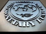 file-photo-the-international-monetary-fund-imf-logo-is-seen-outside-the-headquarters-building-in-washington