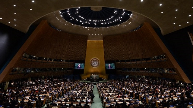 the-united-nations-general-assembly-in-session-photo-afp-2-2