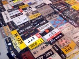 number-plates-license-plates-fake-number-plates-inp-2-3-2-2-2