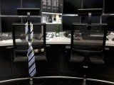 tie-hangs-from-an-empty-chair-on-a-trader-desk-after-the-end-of-a-trading-day-at-the-frankfurt-stock-exchange-2-2-2-2-2-2-2