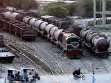 karachi-city-railway-station-2
