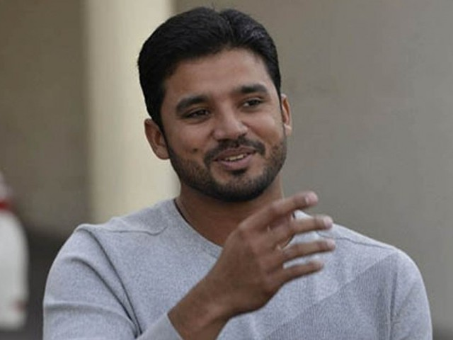 Azhar Ali decides to retire from ODI cricket