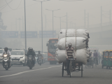 new-delhi-pollution-1