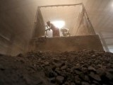 workers-unload-coal-from-supply-truck-at-yard-on-outskirts-of-western-indian-city-of-ahmedabad-4-2