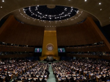 the-united-nations-general-assembly-in-session-photo-afp-3