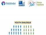 youth-dialogue-2