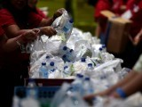 plastic-bags-and-bottles-are-given-out-during-an-event-in-singapore
