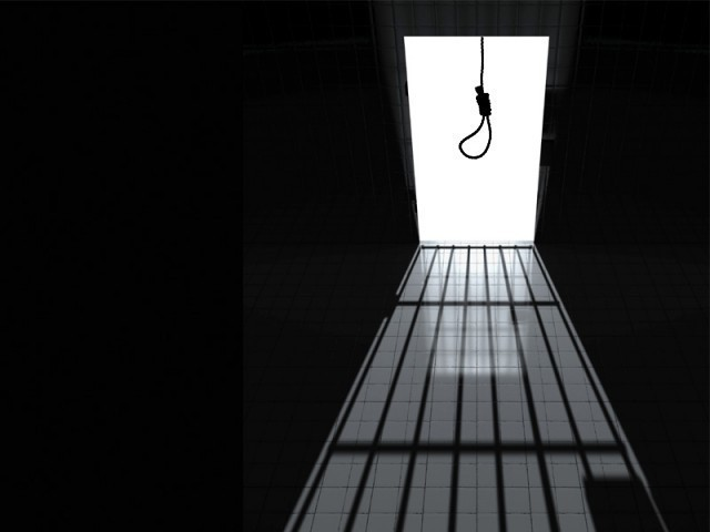 Iran executes two men accused of economic crimes