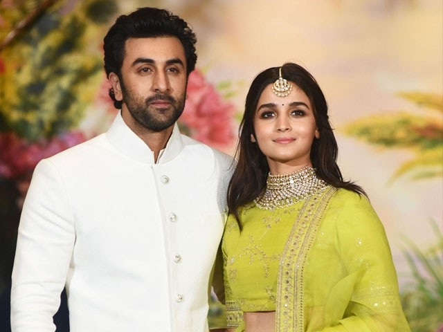 Alia Bhatt reveals her wedding plans-Details inside