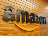 the-logo-of-amazon-is-pictured-inside-the-companys-office-in-bengaluru-2-2-2