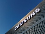 file-photo-the-logo-of-samsung-is-seen-on-a-building-during-the-mobile-world-congress-in-barcelona-2-2-2-2