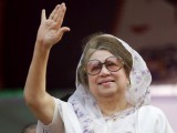 file-picture-of-khaleda-zia-waving-to-activists-as-she-arrives-for-a-rally-in-dhaka-2-2