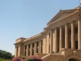 sindh-high-court-640x480-2