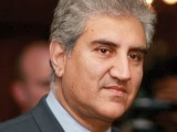 shah-mahmood-qureshi-2-2-2-2-2-2-2-2-2