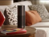 alexa-amazon-inc-2