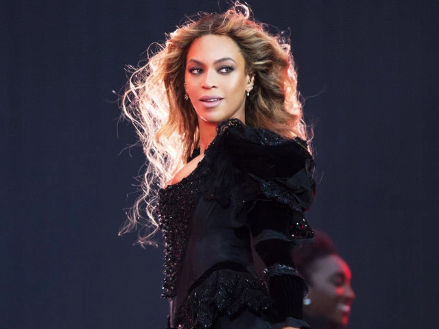 Beyonce and Kelly Rowland faced 'harassment' | Celebrities