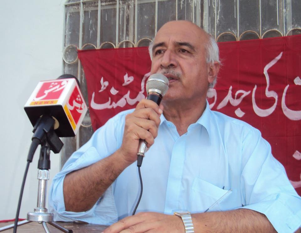 dr-abdul-malik-baloch-national-party-balochistan-3-2-2-2-2-3-2-3-2